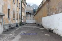foto_carcere_bolzano_016