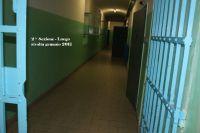 foto_carcere_bolzano_021