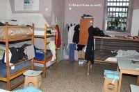 foto_carcere_bolzano_022