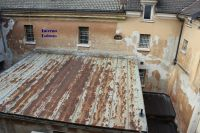 foto_carcere_bolzano_040