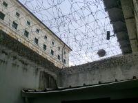 carcere_trieste_foto_011