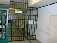 carcere_trieste_foto_020
