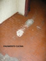 foto_carcere_san_como_005