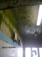foto_carcere_san_como_024