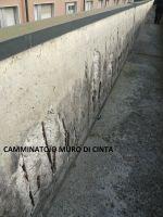 foto_carcere_san_como_031