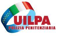 0_logo_uilpa_polizia_penitenziaria