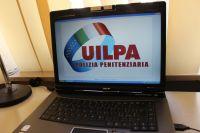 esecutivo_uil_polizia_penitenziaria_032