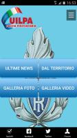 z_app_polizia_penitenziaria