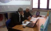 abruzzo_polizia_penitenziaria_uil_direttivo_02