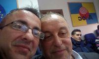 abruzzo_polizia_penitenziaria_uil_direttivo_11