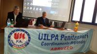 abruzzo_polizia_penitenziaria_uil_direttivo_13