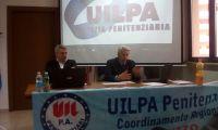 abruzzo_polizia_penitenziaria_uil_direttivo_19