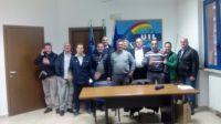 abruzzo_polizia_penitenziaria_uil_direttivo_21