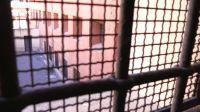 foto_carcere_regina_coeli_roma_004