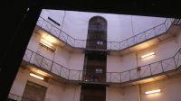 foto_carcere_regina_coeli_roma_005