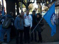 manifestazione_sindacati_contratto_013