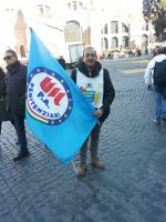 manifestazione_sindacati_contratto_015
