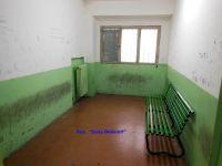 foto_carcere_catanzaro_005