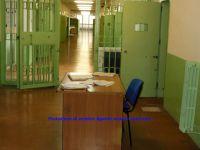 foto_carcere_catanzaro_011