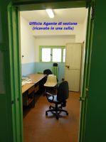 foto_carcere_catanzaro_018