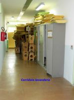 foto_carcere_catanzaro_022