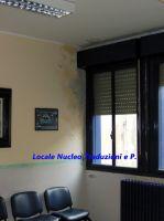 foto_carcere_catanzaro_039