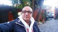 uilpa_polizia_penitenziaria_manifestazione_davanti_il_dap_011