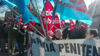 uilpa_polizia_penitenziaria_manifestazione_davanti_il_dap_012