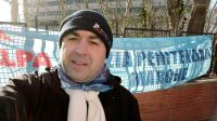 uilpa_polizia_penitenziaria_manifestazione_davanti_il_dap_021