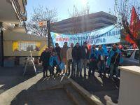 uilpa_polizia_penitenziaria_manifestazione_davanti_il_dap_024