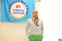 barbagallo_visita_marassi_04