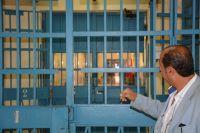 enna_carcere_visita_istituto_09