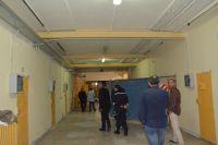 enna_carcere_visita_istituto_21