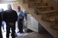 enna_carcere_visita_istituto_30