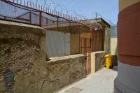 enna_carcere_visita_istituto_31