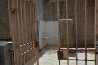 enna_carcere_visita_istituto_32