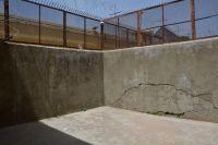 enna_carcere_visita_istituto_33