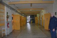 enna_carcere_visita_istituto_34