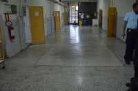 enna_carcere_visita_istituto_38