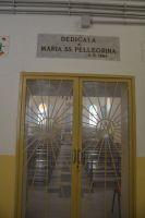 enna_carcere_visita_istituto_55