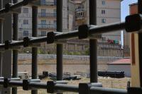 enna_carcere_visita_istituto_57