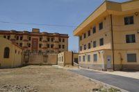 enna_carcere_visita_istituto_66