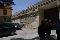 enna_carcere_visita_istituto_69