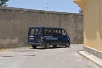 enna_carcere_visita_istituto_72