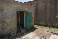 enna_carcere_visita_istituto_77
