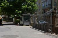 enna_carcere_visita_istituto_84