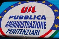 Logo_UILPA_Penitenziari