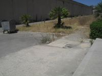 agrigento_foto_carcere_031