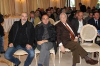 uilpa_polizia_penitenziaria_manifestazione_davanti_il_dap_2015