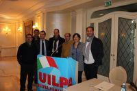 uilpa_polizia_penitenziaria_manifestazione_davanti_il_dap_2016
